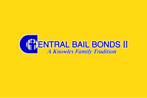 Central Bail Bonds