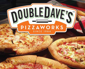 Double Daves Pizza Works