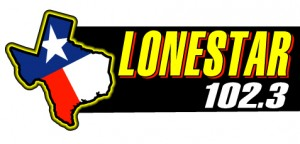Lonestar 102.3