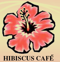 Hibiscus_Cafe