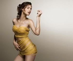 Spaghetti_Girl