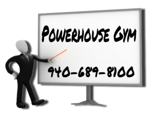 Local-Expert-Powerhouse-Gym