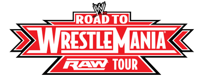 WWE-Road-to-Wrestlemania