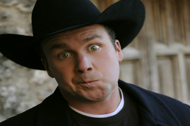 Rodney-Carrington
